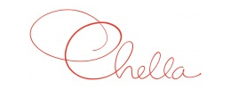 Egea Spa: Skin Care Products - Chella
