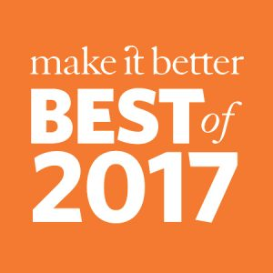 Egea Spa Make It Better Best Of 2017