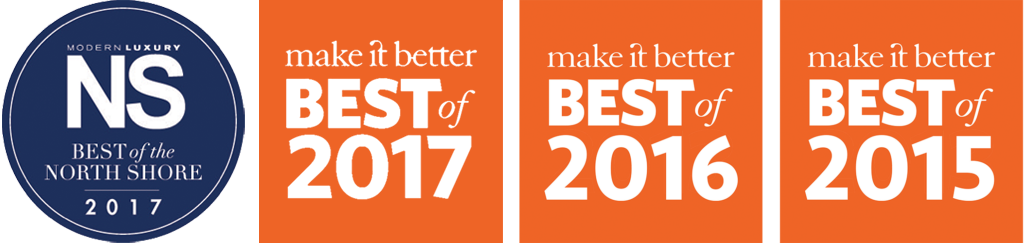 Egea Spa - Best of 2017, 2016, 2015 & 2014