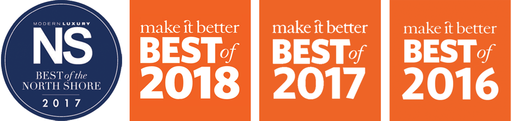 Egea Spa - Best of 2018, 2017 & 2016