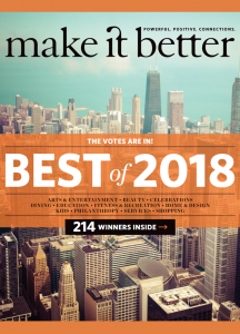 Make It Better 2018